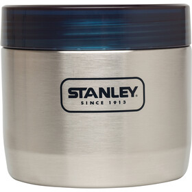 Stanley Adventure Container Set 3-Pieces